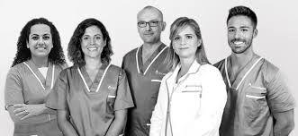 Foto de 3C Clínica Dental
