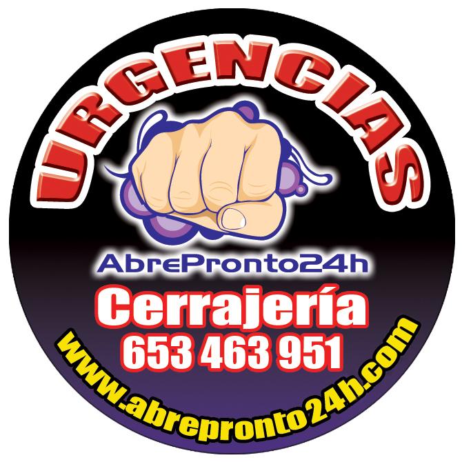 AbrePronto 24H SL Albacete