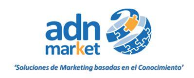 Foto de adn market
