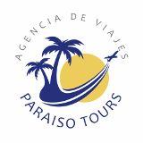 Agencia Paraiso Tours Badajoz