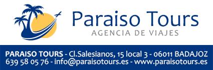 Foto de Agencia Paraiso Tours