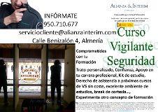 Foto de Alianza & Interim, S.L. Almería