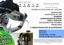 Fotos de Alianza & Interim, S.L.