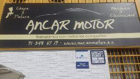 Foto de Ancar Motor