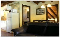 Foto de Apartaments Terraferma Soriguera