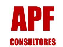 APF Consultores la Pobla de Vallbona