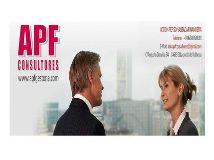 Fotos de APF Consultores