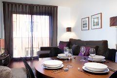 Foto de Bas Apartments