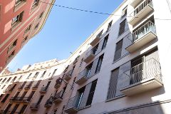 Fotos de Bas Apartments