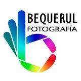 Fotos de Bequerul Fotografia