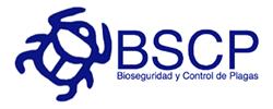 Logotipo de empresa BIOSEGURIDAD Y CONTROL DE PLAGAS