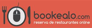 Bookealo.com Casares