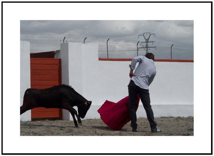 Fotos de Casa Juarez Eventos Albacete
