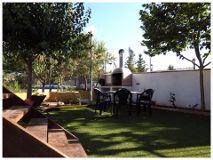 Foto de Casas Rurales Ossa De Montiel Ramirez Ossa de Montiel