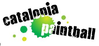 Catalonia Paintball Barcelona