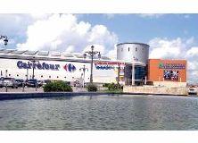 Fotos de Centro Comercial Los Prados