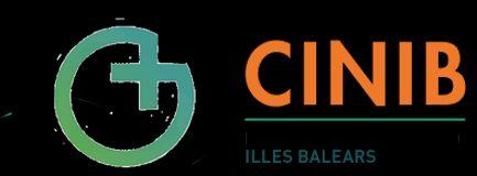 Logotipo de empresa Centro Integral de Nutrición Islas Baleares