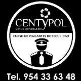 Foto de Centypol, Centro de Formación Sevilla
