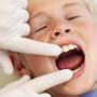 Foto de Clínica Dental Ma ra
