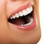Fotos de Clínica Dental Ma ra