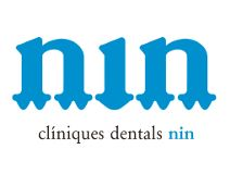 Clíniques dental Nin Barcelona
