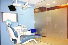 Foto de Clíniques dental Nin