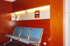 Foto de Clíniques dental Nin Barcelona