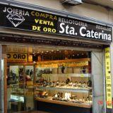 Foto de Compro Oro Plata Barcelona