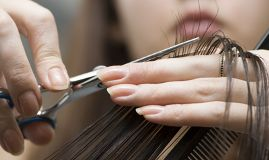 Contacta con los mejores peluqueros profesionales Valdemoro