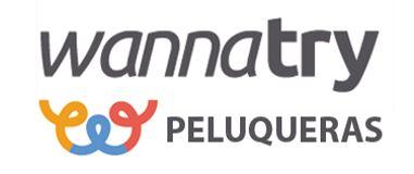Logotipo de empresa Contacta con los mejores peluqueros profesionales