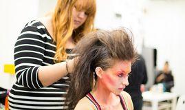 Fotos de Contacta con los mejores peluqueros profesionales