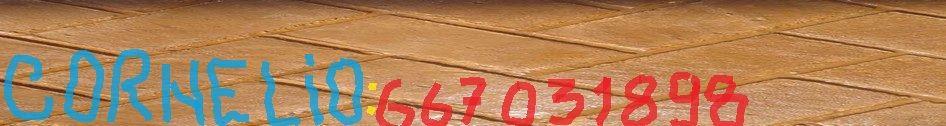Hormigonyreformas alcal de henares for Hormigon impreso getafe