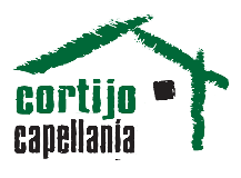 Cortijo Capellanía Yunquera