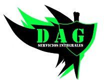 Foto de DAG Servicios Integrales