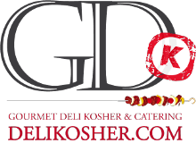 Delikosher.com Málaga