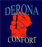 Derona Confort Gijón