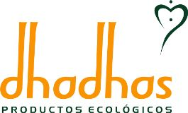 dhadhas Productos Ecológiocs Avilés