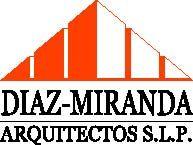 DÍAZ-MIRANDA ARQUITECTOS S.L.P. Oviedo