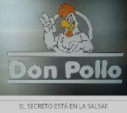 Fotos de DON POLLO