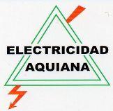 Electricidad Aquiana S.L. Ponferrada