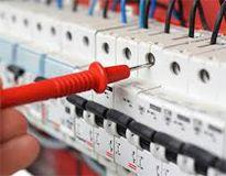 Foto de Electricistas Vitoria 24 horas Vitoria