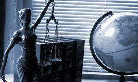 Fotos de Encuentra en Wannatry a los mejores abogados y asesores legales de Eibar