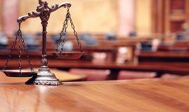 Encuentra en Wannatry a los mejores abogados y asesores legales de Igualada Igualada