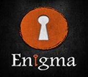Foto de Enigma