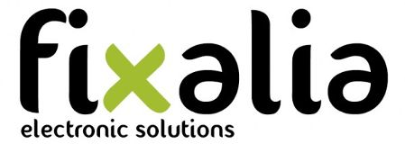 Fixalia Electronic Solutions, S.L. | Tecnología Odeco Electroníca S.A. Montcada i Reixac
