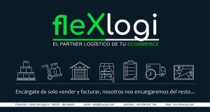 Foto de Flexlogi - Logística Barcelona