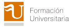 Foto de Formación Universitaria Sevilla