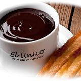Gastrobar Restaurante El Único Torremolinos