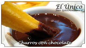 Fotos de Gastrobar Restaurante El Único