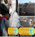 Foto de Gestion Medio Ambiental del Amianto SL